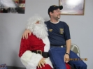 2010 Christmas Party_14