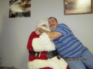 2010 Christmas Party_15