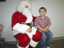 2010 Christmas Party_7