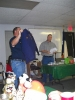 2011 Christmas Party_13