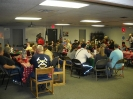 2011 Christmas Party_14