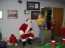2011 Christmas Party_8