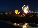 Baloon Races 2009_5