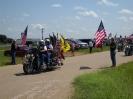 Honoring Fallen Soldier 08-08-2009_14