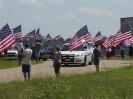 Honoring Fallen Soldier 08-08-2009_25