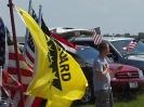 Honoring Fallen Soldier 08-08-2009_27