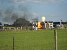 Compressor Station Fire 06-18-2010_13