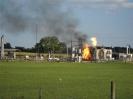 Compressor Station Fire 06-18-2010_15