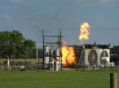 Compressor Station Fire 06-18-2010_7