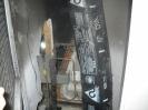 Furnace Fire 02-11-2011_4