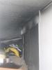Furnace Fire 02-11-2011_5