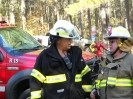 Structure Fire 01-21-2011_10