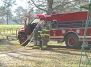 Structure Fire 01-21-2011_13