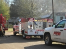 Structure Fire 01-21-2011_1