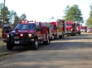 Structure Fire 01-21-2011_4