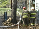 Structure Fire 01-21-2011_8
