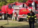 Structure Fire 01-21-2011_9