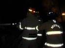 Structure Fire 1-28-2014_10