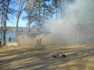 Structure Fire 03-10-2011_13