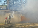 Structure Fire 03-10-2011_14