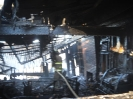Structure Fire 03-10-2011_5