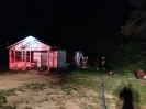 Structure Fire 04-27-2014_3