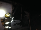Structure Fire 04-27-2014_6