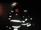 Structure Fire 04-27-2014_7