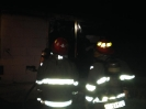 Structure Fire 04-27-2014_8