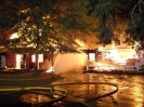 Structure Fire 09-11-2009_1