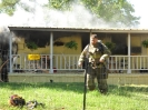 Structure Fire 10-17-2011_3