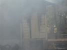 Structure Fire 10-25-2011_14