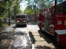 Structure Fire 10-25-2011_18