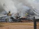 Structure Fire 10-25-2011_1