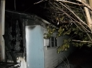 Structure Fire 11-13-2010_15