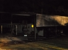 Structure Fire 11-13-2010_18