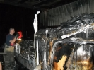 Structure Fire 11-13-2010_2