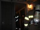 Structure Fire 12-19-2010_16