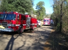 Structure Fire 12-28-2009_1