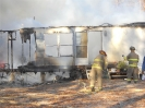 Stucture Fire 12-28-2012_12
