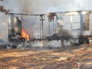 Stucture Fire 12-28-2012_14
