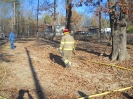 Stucture Fire 12-28-2012_1