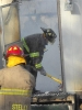 Stucture Fire 12-28-2012_22
