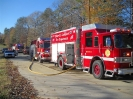Stucture Fire 12-28-2012_24