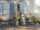 Stucture Fire 12-28-2012_28
