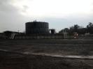 Tank Battery Fire 03-28-2014_19