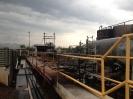 Tank Battery Fire 03-28-2014_2