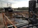 Tank Battery Fire 03-28-2014_5