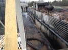 Tank Battery Fire 03-28-2014_9