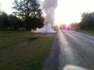 Vehicle Fire 03-02-2016_1